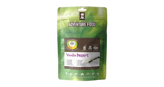 Adventure Food Vanille Dessert Doppelportion